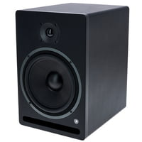 Prodipe : Pro 8 Active V3 Studiomonitor