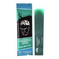 Thomann : Monster Reed Alto 2,0