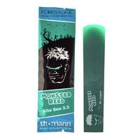 Thomann : Monster Reed Alto 2,5