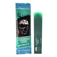 Thomann : Monster Reed Alto 3,0