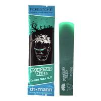 Thomann : Monster Reed Tenor 2,0