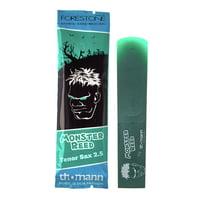 Thomann : Monster Reed Tenor 2,5