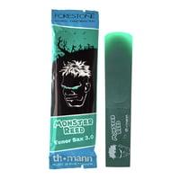 Thomann : Monster Reed Tenor 3,0