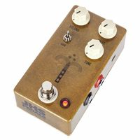 JHS Pedals : Morning Glory V4