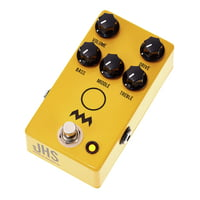 JHS Pedals : Charlie Brown V4