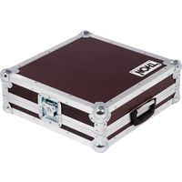 Thon : Case Behringer X-Touch Compact