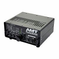 AMT : PE-120 Load Box