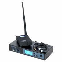 LD Systems : MEI 100 G2 B6