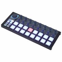 Arturia : Beatstep Black Edition