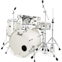 Pearl : Decade Maple Standard S. White