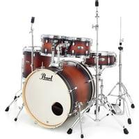 Pearl : Decade Maple Studio S. Brown