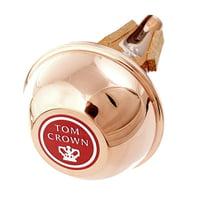 Tom Crown : Trumpet Gemini Straight GEM-CC