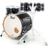 Pearl : Masters Maple Compl. Std. #339