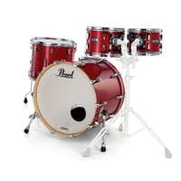 Pearl : Masters Maple Compl. Std. #319
