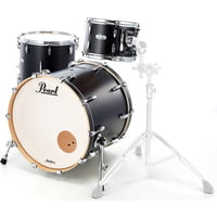 Pearl : Masters Maple Compl. Rock #339