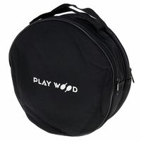Playwood : TMB-10WSC Tambourine Bag