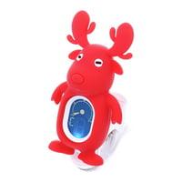 Harley Benton : Clip Tuner Reindeer RD