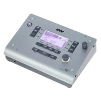 ATV : aD5 Electronic Drum Module