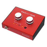 Focusrite : RedNet AM2