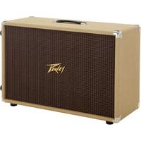 Peavey : 212-C Guitar Cabinet