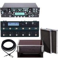 Kemper : Profiling Amp Rack BK S Bundle