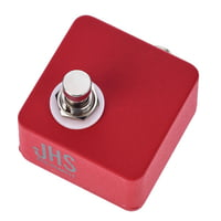 JHS Pedals : Red Remote