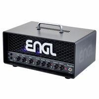 Engl : Ironbass E1055