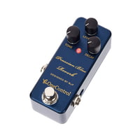 One Control : Prussian Blue Reverb