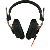 Fostex : T20RP-Mk3 Headphone