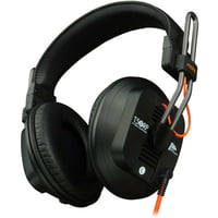 Fostex : T50RP-Mk3 Headphone