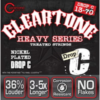 Cleartone : CT 9470 Electric EMP Drop C