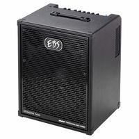 EBS : Magni 500-115, Bass Combo