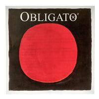 Pirastro : Obligato Violin A 4/4 medium