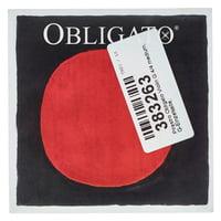 Pirastro : Obligato Violin G 4/4 medium