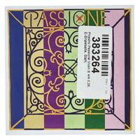 Pirastro : Passione Violin E 4/4 0,26