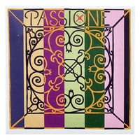 Pirastro : Passione Violin A 4/4 13 1/2