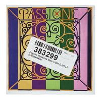 Pirastro : Passione Solo Violin E 4/4 LP