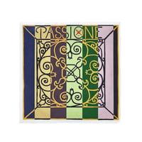 Pirastro : Passione Solo Violin A 4/4 Med