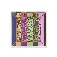 Pirastro : Passione Solo Violin D 4/4 med