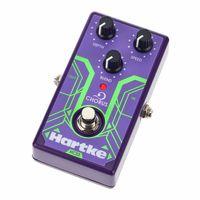Hartke : HC33 Analog Bass Chorus