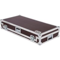 Thon : Console Case Pioneer NXS2