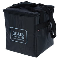 Acus : One-5T Bag