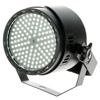 Fun Generation : LED Pot Strobe 100