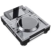 Decksaver : Pioneer CDJ-2000NXS2