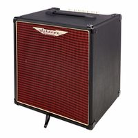 Ashdown : AAA-60-10T Bass Combo