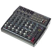 Phonic : AM440 D