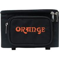 Orange : Micro Series Head Gigbag