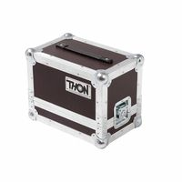 Thon : Amp Case EVH 5150 Lunchbox