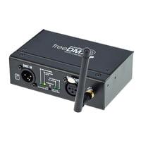 Eurolite : freeDMX AP Wi-Fi Interface