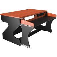 Zaor : Miza M Black Cherry Desk